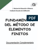 Fundamentos-MEF Doc Comp