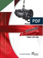 Manual_caja_spaicer__psdo_165-18a[1] Manual de Reparacion Spicer 18 Velocidades