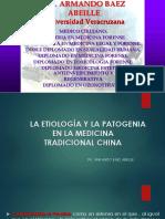 5 Etiologia de Las Enfermedades Segun Mtc