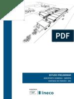 PMI_02-2015_-_Estudo_Preliminar_01