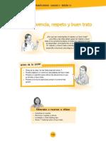 1G-U3-Sesion14.pdf