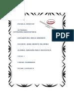MEDIO AMBIENTE (Autoguardado).docx