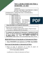 InscripcionesyCronogramaLabFisica 2016-2-2016 09-17-11 06 XD