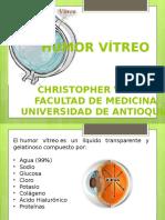 humorvitreoyacuoso-110330204809-phpapp01.pptx