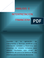 Analisis_e_Interpretacion_Financiera.ppt
