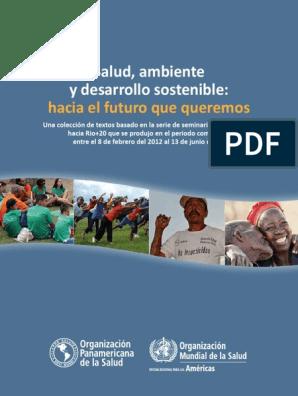 diabetes medio ambiente y desarrollo sostenible diapositivas