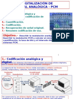 4 2digitalizacionpcm 110223084153 Phpapp01