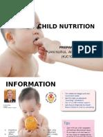 Presentation NUTRITION.pptx