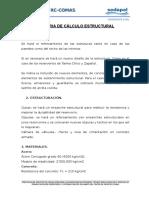 3.3  Memoria de calculo.doc