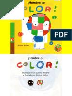 hombre_color.pptx