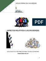 APUNTE SOCIEDADES-2007.doc