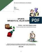 APUNTE IVA-2008.doc