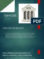 bancos.pptx