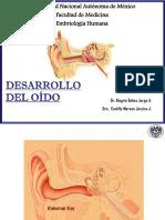 oido_unam3.pdf