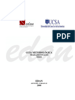 GUIA_TRABAJOS_FINALES_y_TESIS_EDAN.pdf