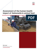 Report-Assessment-of-the-human-health-impact-of-Salmonella-in-animal-feed.pdf