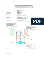 Plan & Elevation Form 5 SPM.pdf