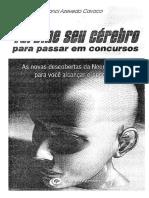 Turbine seu Cérebro para Passar em Concursos.pdf