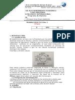 FORMATO Informe TrabajoPractico Biologia
