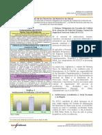 Caracterización Sistemas de Calidad Servicios de Salud.pdf