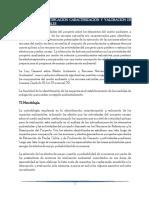 EIA consejo minero dominicano.pdf