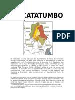 CATATUMBO.docx