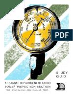 Boiler Operator Study Guide.pdf