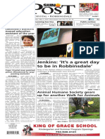 P2Crystal5-5-16.indd.pdf
