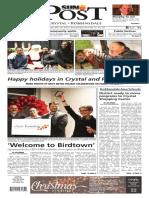 P2Crystal12-10.indd.pdf