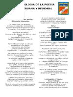 ANTOLOGIA-POESIA-PERUANA (2).docx