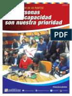 SEPARATA DISCAPACIDAD.pdf