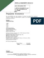 249 Cot Ch. Lerma Refaccionamiento Rev02