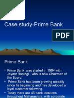 60329751 Case Study Prime Bank