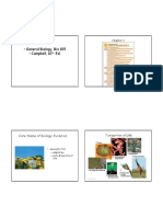 Campbell Reece Biology 10th Free E Books Portable Document Format