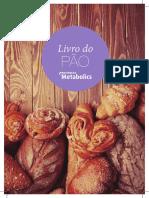 LivrodoPão_NutriciaMetabolics