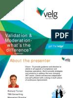 Velg Training Webinar - Validation & Moderation -.pdf