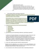 310837418-TRABAJO-COLABORATIVO-docx3.docx (1).pdf