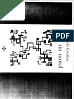 Cortina, Adela Ética sin moral (varios capitulos).pdf
