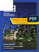 PTQ - Corrosion and fouling challanges and solution.PDF