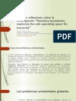 Planetary boundaries (1).pptx