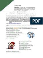 ADJETIVOS CASOS ESPECIAIS.docx