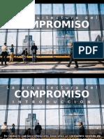 1. Arquitectura del compromiso.pptx