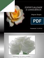 Espiritualidade_e_consciencia