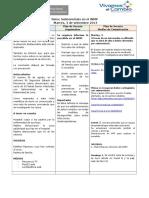 Salmonelosis 3-09.docx