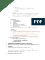 Acidbase Notes