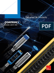 Program Overview 2013-14 ES