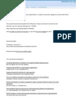 ansn_7_3_033002.pdf