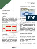 144169230914_PRF_DIR_HUM_E_CID_01.pdf
