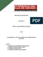 REPORTE DE LABORATORIO BIOLOGIA.docx