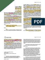 Chapter 5 - CrimPro Digests.pdf